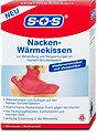 SOS Nacken-Wärmekissen