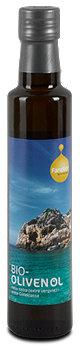 Fandler Bio-Olivenölextra nativ extra