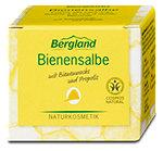 Bergland Bienensalbe