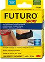 Futuro Sport Anpassbare Knie-Spange