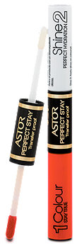 Astor Perfect Stay 16h Transfer Proof Lipgloss