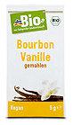 dmBio Bourbon Vanille gemahlen