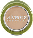 alverde Cream to Powder Concealer