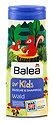 Balea Kids Dusche & Shampoo Wald