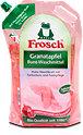 Frosch Granatapfel Bunt-Waschmittel