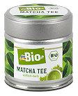 dmBio Matcha Tee Instant