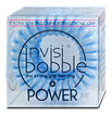 invisibobble Power Something Blue