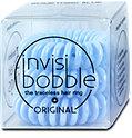 invisibobble Original Something Blue