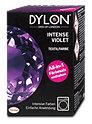 Dylon Textilfarbe Intense Violet