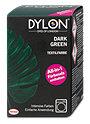 Dylon Textilfarbe Dark Green