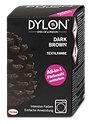 Dylon Textilfarbe Dark Brown