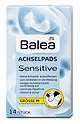 Balea Achselpads Sensitive