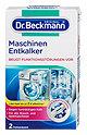 Dr. Beckmann Maschinen Entkalker