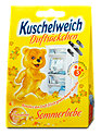 Kuschelweich Duftsäckchen Sommerliebe