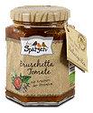 drei Spatzen bio Bruschetta Tomate