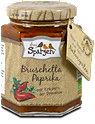 drei Spatzen bio Bruschetta Paprika