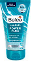 Balea Haargel Power Flex