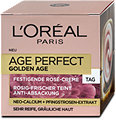 L'Oréal Paris Age Perfect Golden Age Rosé-Tagescreme