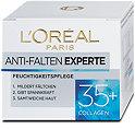L'Oréal Anti-Falten Experte Feuchtigkeitspflege 35+