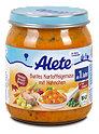 Alete Menü Buntes Kartoffelgemüse mit Hühnchen