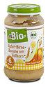 dmBio Apfel-Birne-Banane mit Vollkorn