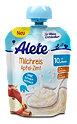 Alete Milchreis Apfel-Zimt