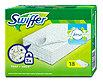 Swiffer Boden-Staubtücher mit Duft Nachfüllpackung