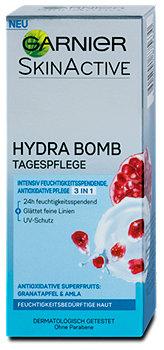 Garnier SkinActive Hydra Bomb Tagespflege