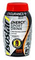 isostar Endurance+ Energy Sport Drink Orange