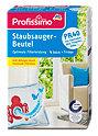 Profissimo Staubsauger-Beutel PR 40