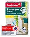 Profissimo Staubsauger-Beutel PR 50
