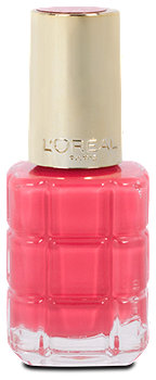 L'Oréal Paris Color Riche Vernis À L'Huile Nagellack