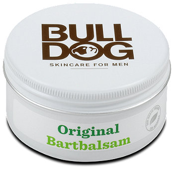 Bulldog Original Bartbalsam