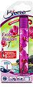 Rex Breezer Lufterfrischer Duftstick Exotic Blossom