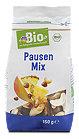 dmBio Pausen Mix