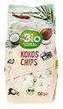 dmBio Kokos Chips