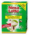 Nexa Lotte Insektenschutz 3in1 Elektro-Verdampfer