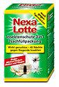 Nexa Lotte Insektenschutz 3in1 Nachfüllpackung