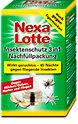 Nexa Lotte 3in1 Insektenschutz Nachfüllpackung