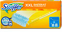 Swiffer XXL Duster Staubmagnet Kit
