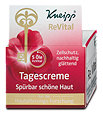 Kneipp ReVital Tagescreme