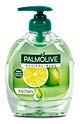 Palmolive Flüssigseife Kitchen mit Limetten-Extrakt