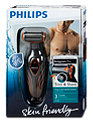 Philips Bodygroomer Plus