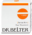 Dr.Belter »sun« [After Sun] Face Treatment