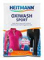 Heitmann Oxiwash Sport