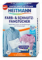 Heitmann Farb- & Schmutz-Fangtücher