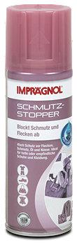 Imprägnol Schmutz-Stopper