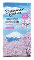 Dresdner Essenz Pflegebad Japanische Kirschblüte