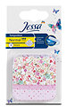 Jessa Tampons Normal + Reisebox sort.
