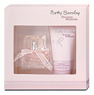 Betty Barclay Precious Moments Duftset EdT + Cremedusche